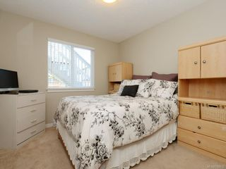 Photo 16: 3362 Hazelwood Rd in Langford: La Happy Valley House for sale : MLS®# 798832