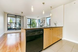 """Photo 7: 206 7063 HALL Avenue in Burnaby: Highgate Condo for sale in """"EMERSON at Highgate Village"""" (Burnaby South)  : MLS®# R2389520"""