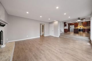 Photo 7: 63 Whiteram Court NE in Calgary: Whitehorn Detached for sale : MLS®# A1107725