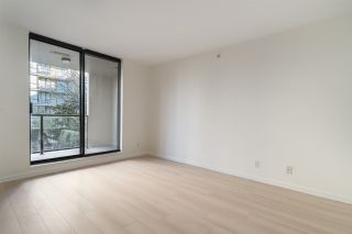 """Photo 10: 620 7831 WESTMINSTER Highway in Richmond: Brighouse Condo for sale in """"The Capri"""" : MLS®# R2131764"""
