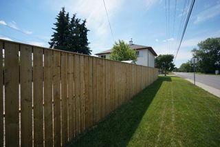 Photo 54: Affordable half duplex in Calgary, Alberta