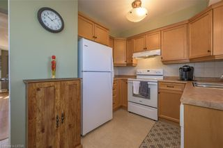Photo 11: 69 1095 JALNA Boulevard in London: South X Residential for sale (South)  : MLS®# 40093941
