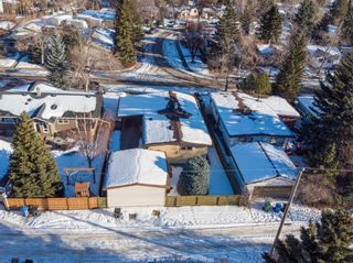 Photo 4: 6219 Louise Road SW in Calgary: Lakeview Detached for sale : MLS®# A1064256