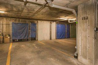 Photo 49:  in Edmonton: Zone 56 Condo for sale : MLS®# E4260150