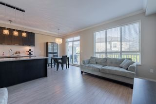 """Photo 16: 2 10595 DELSOM Crescent in Delta: Nordel Townhouse for sale in """"CAPELLA at Sunstone (by Polygon)"""" (N. Delta)  : MLS®# R2616696"""