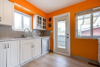 Photo 17: 2172 PATRICIA Avenue in Port Coquitlam: Glenwood PQ House for sale : MLS®# R2619339
