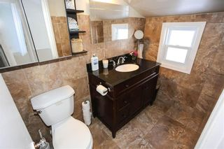 Photo 24: 125 Ashland Avenue in Winnipeg: Riverview Residential for sale (1A)  : MLS®# 202102612