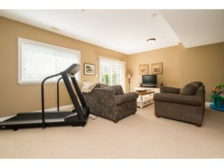 """Photo 16: 63 36260 MCKEE Road in Abbotsford: Abbotsford East Townhouse for sale in """"Kingsgate"""" : MLS®# R2155425"""