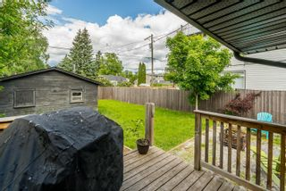 Photo 21: 679 CARNEY Street in Prince George: Central House for sale (PG City Central (Zone 72))  : MLS®# R2593738