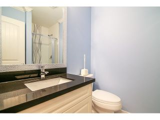 Photo 15: 7468 118 Street in Delta: Scottsdale House for sale (N. Delta)  : MLS®# F1448375