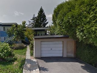 FEATURED LISTING: 232 DAWE Street New Westminster