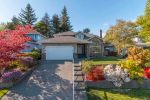 Main Photo: 1873 WALNUT Crescent in Coquitlam: Central Coquitlam House for sale : MLS®# R2575794