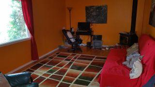 Photo 6: 8735 81 Avenue in Edmonton: Zone 17 House for sale : MLS®# E4241298