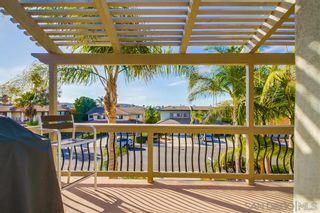 Photo 7: LA COSTA Twin-home for sale : 3 bedrooms : 2409 Sacada Cir in Carlsbad