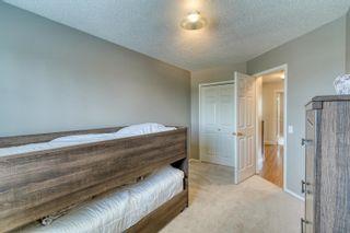 Photo 29: 14427 131 Street in Edmonton: Zone 27 House for sale : MLS®# E4246677