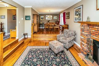 Photo 4: 21386 126 Avenue in Maple Ridge: West Central House for sale : MLS®# R2601724