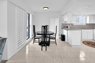 Photo 6: 801 1165 BURNABY STREET in Vancouver: West End VW Condo for sale or lease (Vancouver West)  : MLS®# R2589247