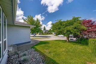 Photo 34: 9246 211B Street in Langley: Walnut Grove House for sale : MLS®# R2589833