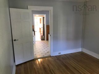 Photo 11: 51 HIGHWAY 201 in Lequille: 400-Annapolis County Residential for sale (Annapolis Valley)  : MLS®# 202119547