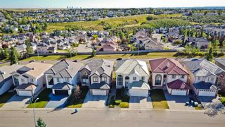 Photo 2: 143 HAMPSTEAD Way NW in Calgary: Hamptons Detached for sale : MLS®# A1034081