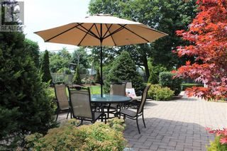 Photo 9: 3069 COUNTY ROAD 10 in Port Hope: House for sale : MLS®# 40166644