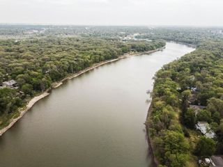 Photo 6: 604 South Drive in Winnipeg: East Fort Garry Residential for sale (1J)  : MLS®# 202104372
