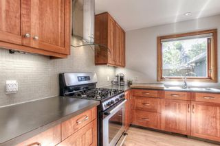 Photo 7: 1819 Westmount Road NW in Calgary: Hillhurst Detached for sale : MLS®# A1147955