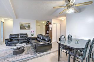 Photo 9: 110 11 Dover Point SE in Calgary: Dover Apartment for sale : MLS®# A1096781