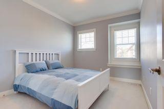 Photo 19: 17410 2B Avenue in Surrey: Pacific Douglas House for sale (South Surrey White Rock)  : MLS®# R2621126