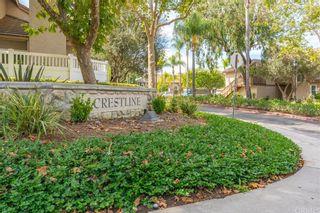 Photo 1: 24415 Kingston Court in Laguna Hills: Residential for sale (S2 - Laguna Hills)  : MLS®# OC21198244