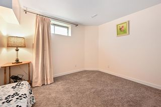 Photo 25: 154 Bridleglen Road SW in Calgary: Bridlewood Detached for sale : MLS®# A1113025