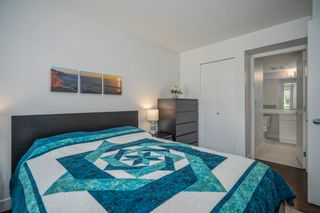"""Photo 16: 305 500 ROYAL Avenue in New Westminster: Downtown NW Condo for sale in """"Dominion"""" : MLS®# R2617235"""