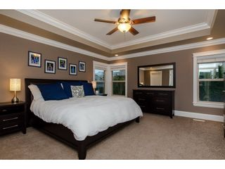 """Photo 14: 2656 LARKSPUR Court in Abbotsford: Abbotsford East House for sale in """"Eagle Mountain"""" : MLS®# R2329939"""