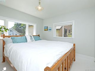 Photo 11: 87 W Maddock Ave in VICTORIA: SW Gorge House for sale (Saanich West)  : MLS®# 765555