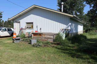 Photo 28: 3075 Twp 485: Rural Leduc County House for sale : MLS®# E4253370