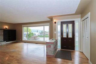 Photo 10: #A 1902 39 Avenue, in Vernon, BC: House for sale : MLS®# 10232759