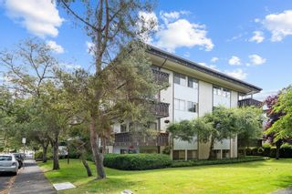 Photo 1: 203 909 Pendergast St in : Vi Fairfield West Condo for sale (Victoria)  : MLS®# 857064