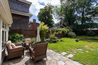 Photo 31: 956 Ivanhoe Street in Halifax: 2-Halifax South Residential for sale (Halifax-Dartmouth)  : MLS®# 202121224
