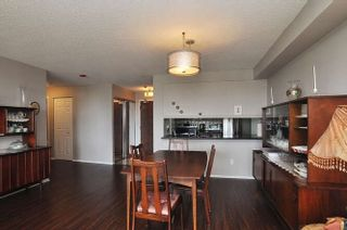 Photo 10: 401 2 Raymerville Drive in Markham: Raymerville Condo for sale : MLS®# N5206252