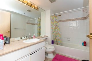 """Photo 20: 364 TAYLOR Way in West Vancouver: Park Royal Townhouse for sale in """"THE WESTROYAL"""" : MLS®# R2576775"""