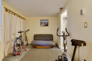 Photo 27: 1135 W 7TH Avenue in Vancouver: Fairview VW Townhouse for sale (Vancouver West)  : MLS®# R2625169