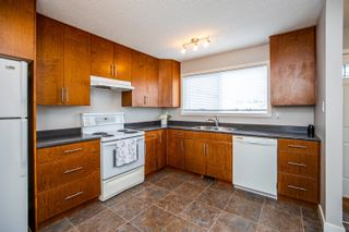 Photo 7: 157 111 TABOR Boulevard in Prince George: Heritage Townhouse for sale (PG City West (Zone 71))  : MLS®# R2620741