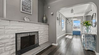 Photo 5: 13412 FORT Road in Edmonton: Zone 02 House for sale : MLS®# E4262621