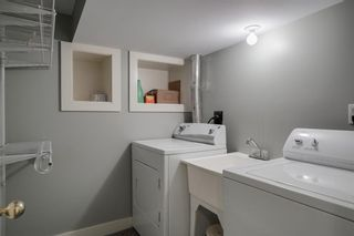 Photo 28: 410 12 Street NW in Calgary: Hillhurst Detached for sale : MLS®# A1048539