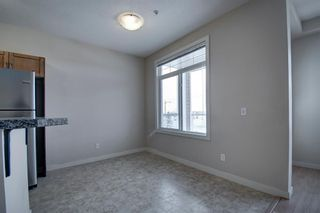 Photo 17: 304 132 1 Avenue NW: Airdrie Apartment for sale : MLS®# A1130474