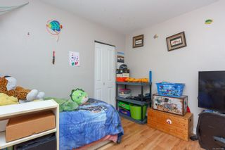 Photo 24: 516 Admirals Rd in : Es Saxe Point Quadruplex for sale (Esquimalt)  : MLS®# 871683