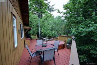 Photo 35: 3013 Manzer Rd in SOOKE: Sk 17 Mile House for sale (Sooke)  : MLS®# 814188