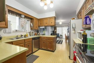 """Photo 11: 1545 W 63RD Avenue in Vancouver: South Granville House for sale in """"SOUTH GRANVILLE"""" (Vancouver West)  : MLS®# R2336321"""