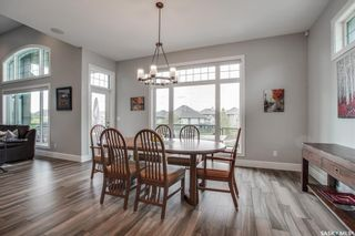 Photo 8: 33 602 Cartwright Street in Saskatoon: The Willows Residential for sale : MLS®# SK857004