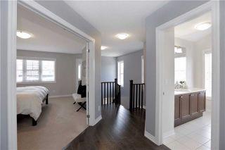 Photo 12: 61 Hanson Crescent in Milton: Scott House (2-Storey) for sale : MLS®# W3846164